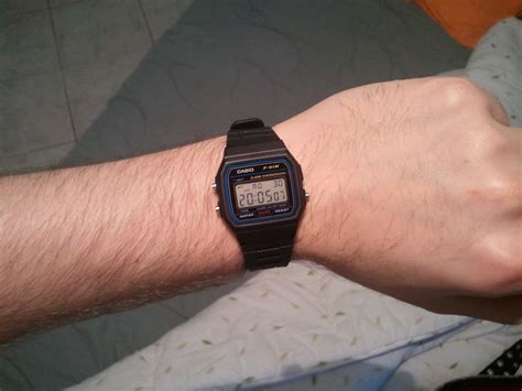 Casio F 91w 3d unisex casio classic alarm chronograph f 91w 1xy