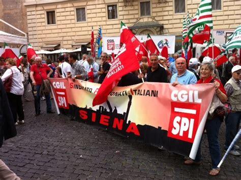 ufficio vertenze cgil roma la presidente della boldrini riceve una delegazione