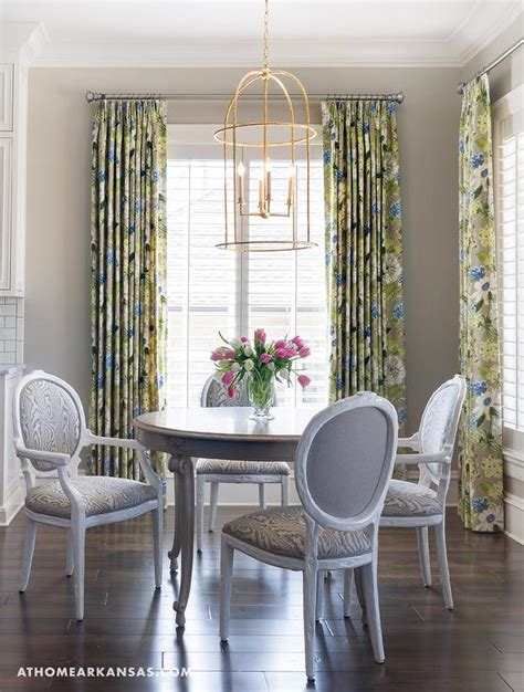 dining room chair covers round back dining room chair covers round back image mag