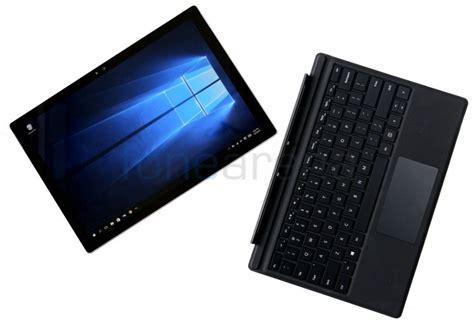 Microsoft Pro microsoft surface pro 4 review