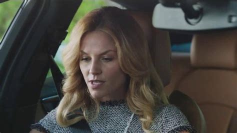 buick commercial actress wow 2017 buick lacrosse tv commercial any reason to get