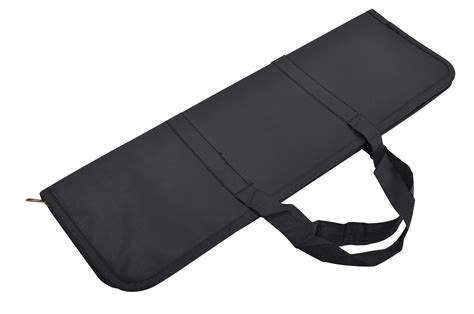 knife carrying cases knife carrying