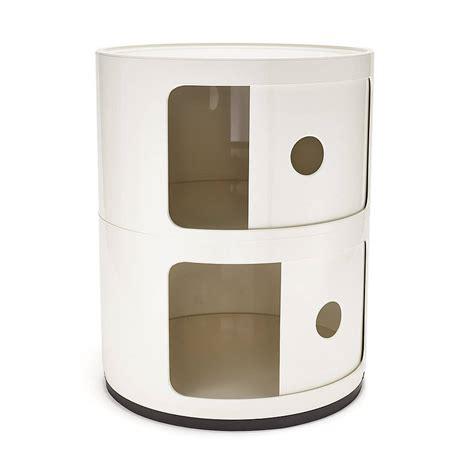 Big Ikea by Big Advantages Of Ikea Storage Units