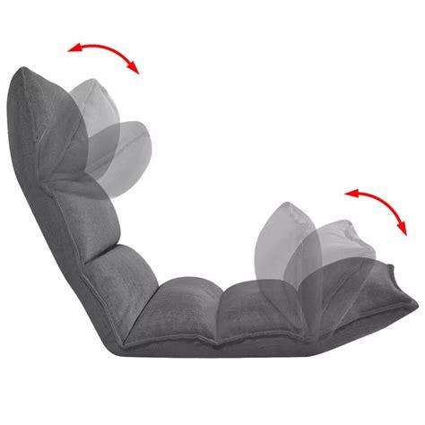 materassi per divano articoli per materasso flessibile pieghevole compatto in