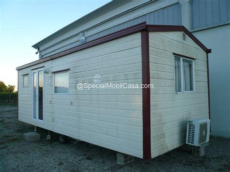casa mobile usata casa mobile usata icb 7mt x 3mt specialmobilcasa