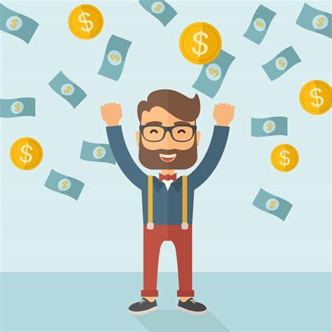 Start Making Money Online For Free - free money how to start making money online steemit