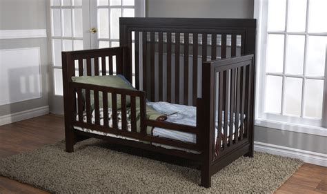 Baby Cribs Montreal Mondo B 233 B 233 Baby Children Furniture Convertible Cribs Size Beds Dresser