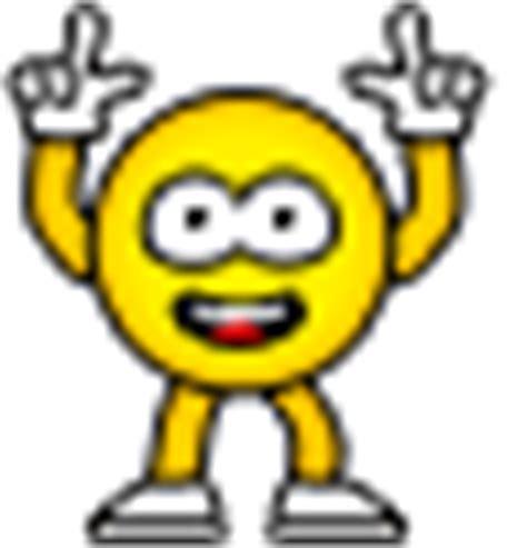 happy dance line smiley smileys smilie smilies icon icons emoticon dancing ascii text emoticon free text and ascii emoticons