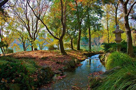 park fresno japanese garden park fresno ca fresno gardens parks and cas