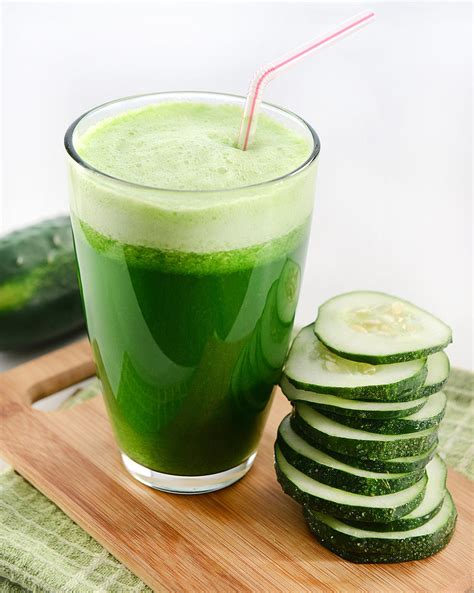 Juice Detox Reaction by Things You Shouldn T Do When Trying To Lose Weight