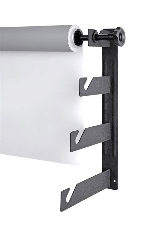 cadenas con rollos de papel bresser mb 2 sistema de suspensi 243 n con cadena para 4