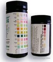 Jual Alat Test Verify jual urine verify 1 parameter murah