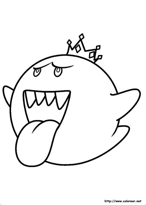 mario shy guy coloring pages coloring pages