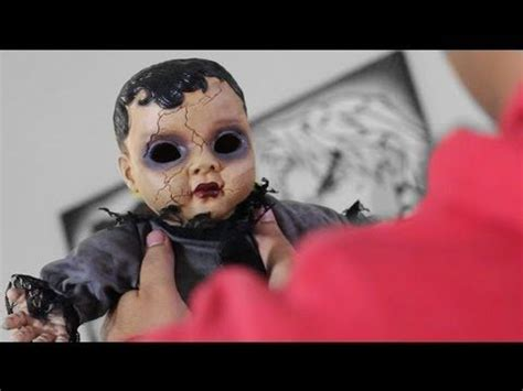 frozen doll haunted 79 best images about dashiexp on haunted dolls