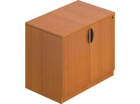 storage cabinet with lock otg 3622c wooden storage cabinets
