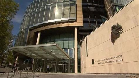 section 3 assault ireland county monaghan assault father and son from ni face trial