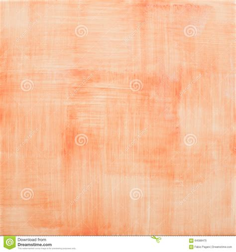 atomic tangerine endless texture of atomic tangerine orange color stock