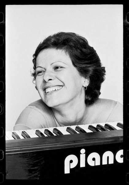 Elis Regina (com imagens) | Musica popular brasileira