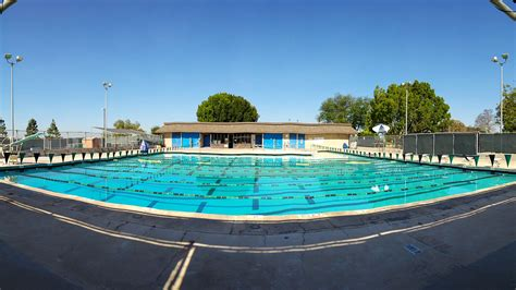Garden City Pool Hours by Allied Gardens Pool Parks Recreation City Of San