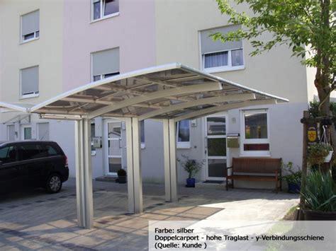 Gussasphaltestrich Preis M2 by Bernstein Carport Nebenkosten F 252 R Ein Haus