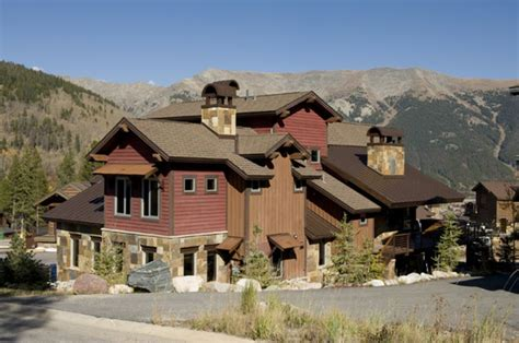 lewis ranch vacation rental vrbo 361834 4 br copper