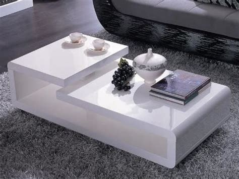 white lacquer coffee table white lacquer coffee table design images photos pictures