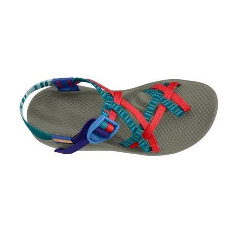 discount chaco sandals 29 best new year new adventure images on