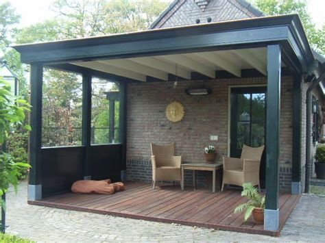 carport patio privacy fence ideas pinterest