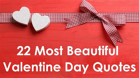 most beautiful love quotes in malayalam valentine day valentines day quotes 22 most beautiful quotes for lovers