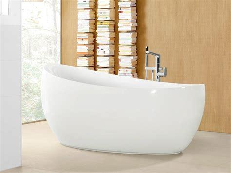 new bathtub aveo new generation bathtub by villeroy boch design
