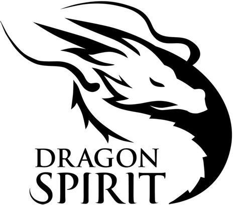 design logo dragon 1000 images about dragon logo on pinterest logo design