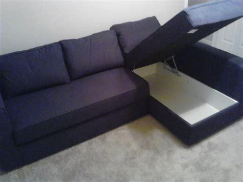 storage sofa ikea storage sofa bed ikea ikea manstad corner sofa bed with