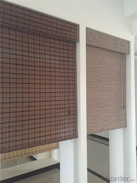 korea wallpaper roller blinds curtain design islamic buy polyester jacquard zebra blind korea zebra blind