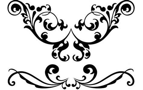 imagenes vectoriales corel draw gratis florece vectoriales descargar vectores gratis