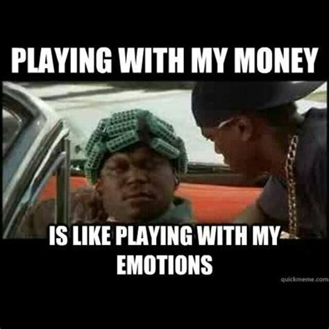 Big Worm Meme - smokey best movie quot quotes quot in the history of ever