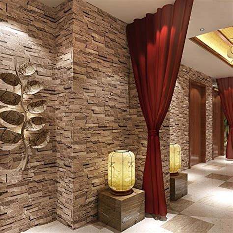 top new 3d bathroom design tool broxtern wallpaper and brick stone 3d wallpaper nature visual effect cleanable