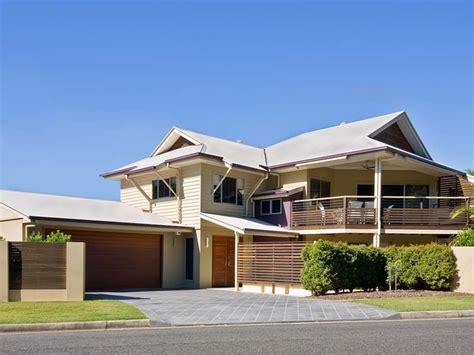 australia house glamorous modern houses australia photos simple design home robaxin25 us