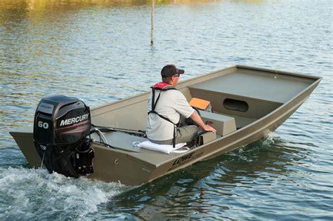 lowe big jon boats 2017 new lowe roughneck 1755 big river jon boat for sale