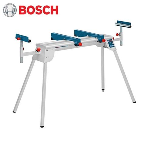 bosch bench saw bosch t1b miter saw stand work bench my power tools