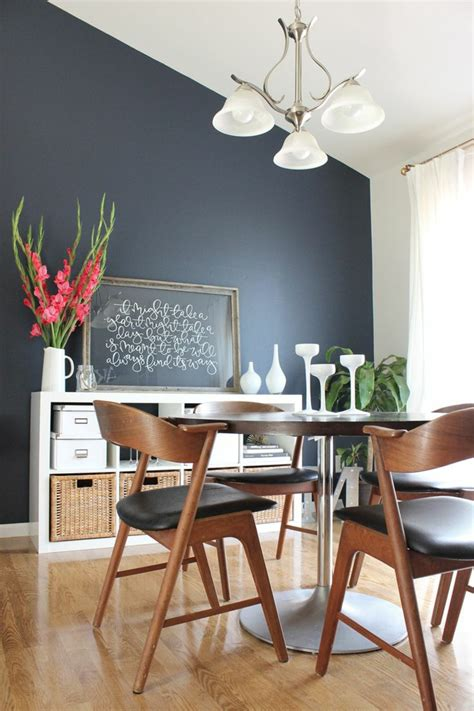 11 pinterest boards filled with hundreds of paint ideas sal 243 n comedor ideas inspiradoras de dise 241 o y decoraci 243 n