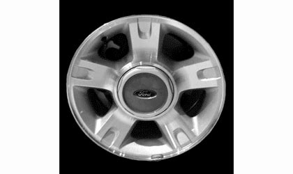 Bolt Pattern Ford Explorer | ford explorer lug pattern 1000 free patterns