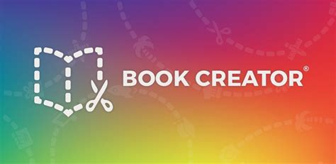 picture book creator edutech book creator makes it easy for students