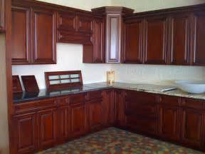 10 kitchen cabinet door design ideas interior amp exterior doors