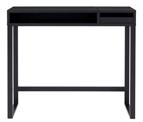ligne roset console table console ligne roset