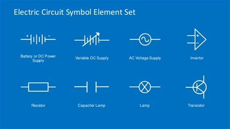 npn transistor visio electrical schematic symbols switch get free image about wiring diagram