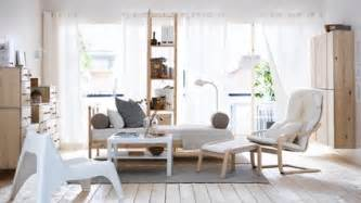 decoration salon style nordique