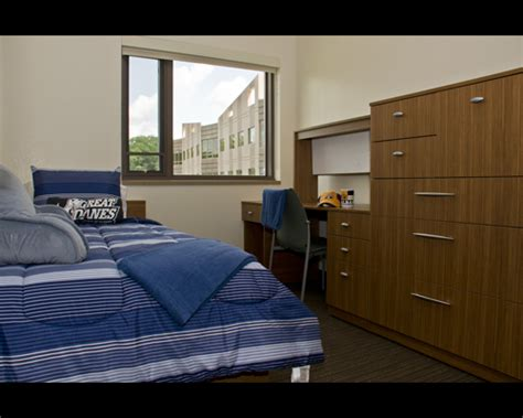 suny albany rooms at albany suny office of facilities management
