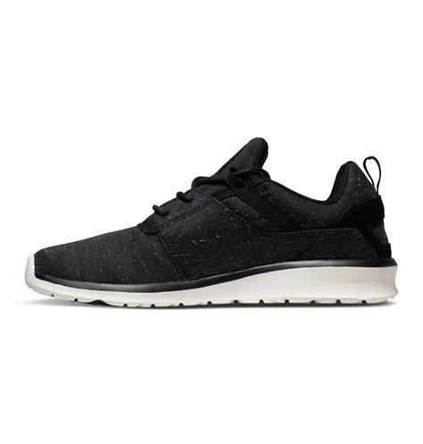 dc sneakers cheap dc cheap shoes free delivery dc shoes s heathrow se