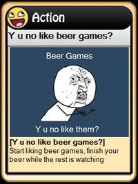 chan drinking game cards image gallery sorted  score