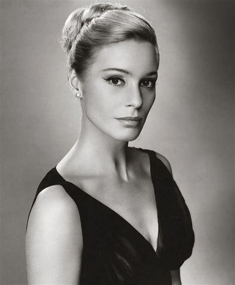 picture of ingrid thulin ingrid thulin 1961 photo by pictosh my style pinterest